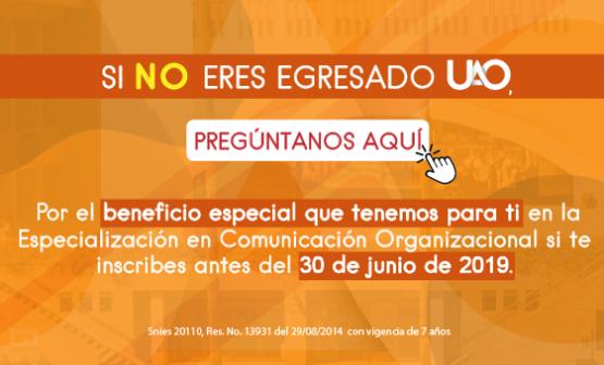 Beneficio-Comunicacion-Organizacional