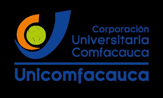 Logo unicomfacauca-02