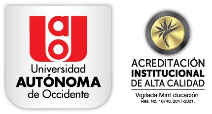 logo (5)-02
