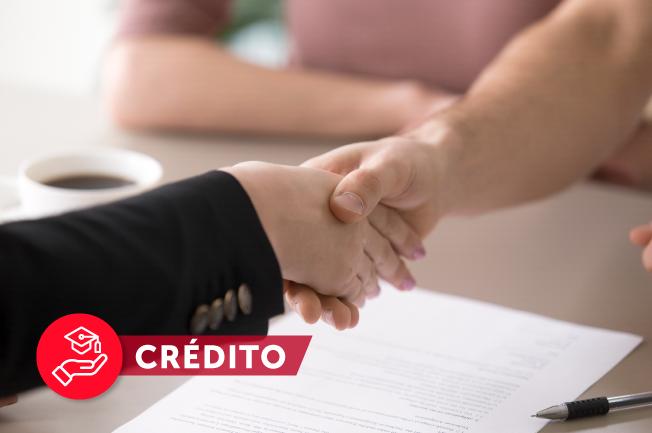 Crédito-a-corto-largo-plazo