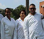 Docente Nanacy Vásquez. Estudiantes: Daniela María Rivera, Diego Larrahondo y Hernán David Mazuera