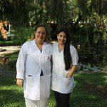 Docente: Martha Lucía Palacios Joven Investigadora: Angie Daniela Enriquez