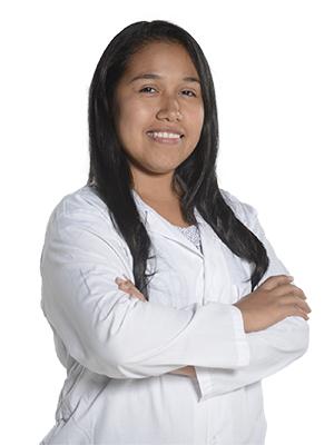 Elizabeth-Castro