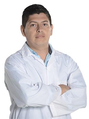 Javier-Jurado