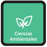 Laboratorio de Ciencias Ambientales