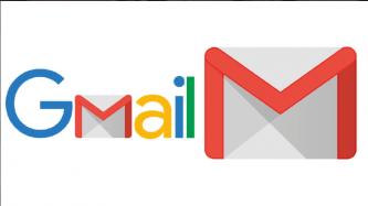 Gmail-12